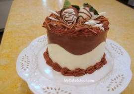 ChocolateCollar
