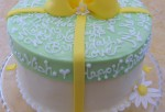 buttercreamcakebox