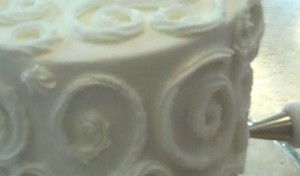 ButtercreamSwirls 112524 PM