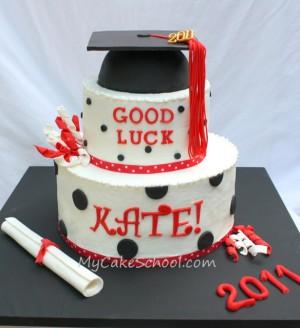 GraduationCake_2092