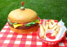 cheeseburger2437