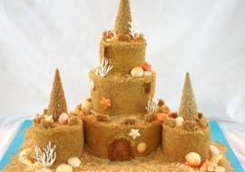 sandcastle2672-1