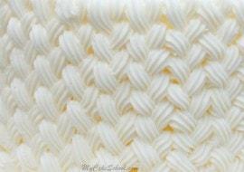 Classic Vanilla Buttercream Recipe by MyCakeSchool.com!