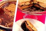 coffee-toffee-ice-cream-cake-tutoral-mycakeschool.com