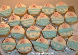 babycupcakes
