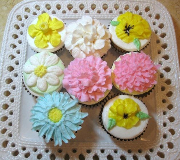 buttercreamflowersIMG_1519