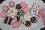 royalicingcookies