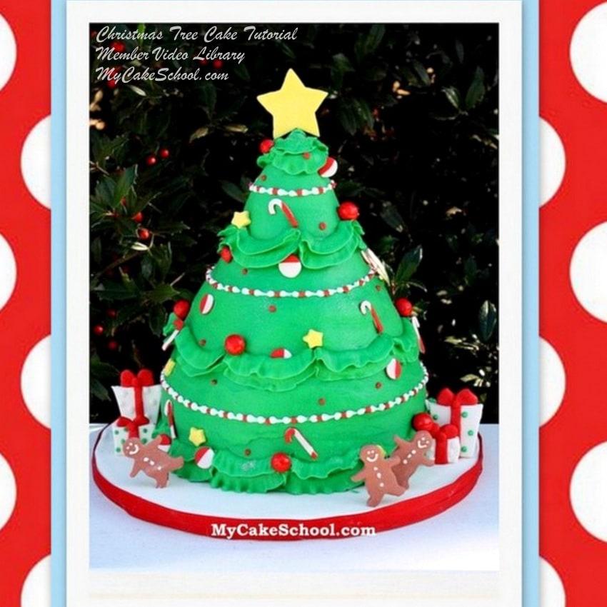 Christmas Chocolate Candy Molds