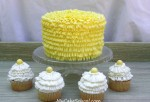 ruffledyellowbuttercream050