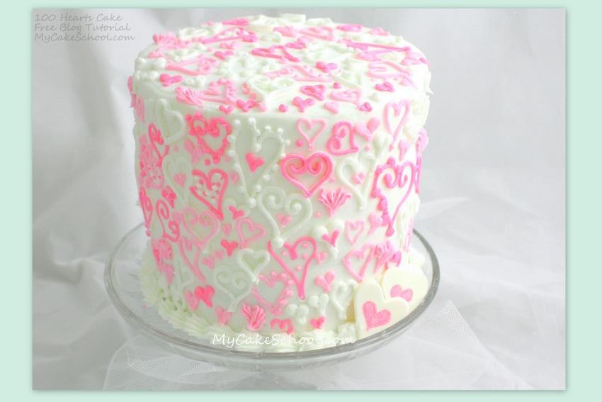100-hearts-cake-final