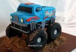 monstertruckIMG_6290