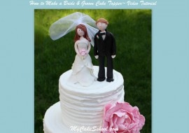 bride-and-groom-topper