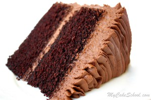 slice-chocolate-cake
