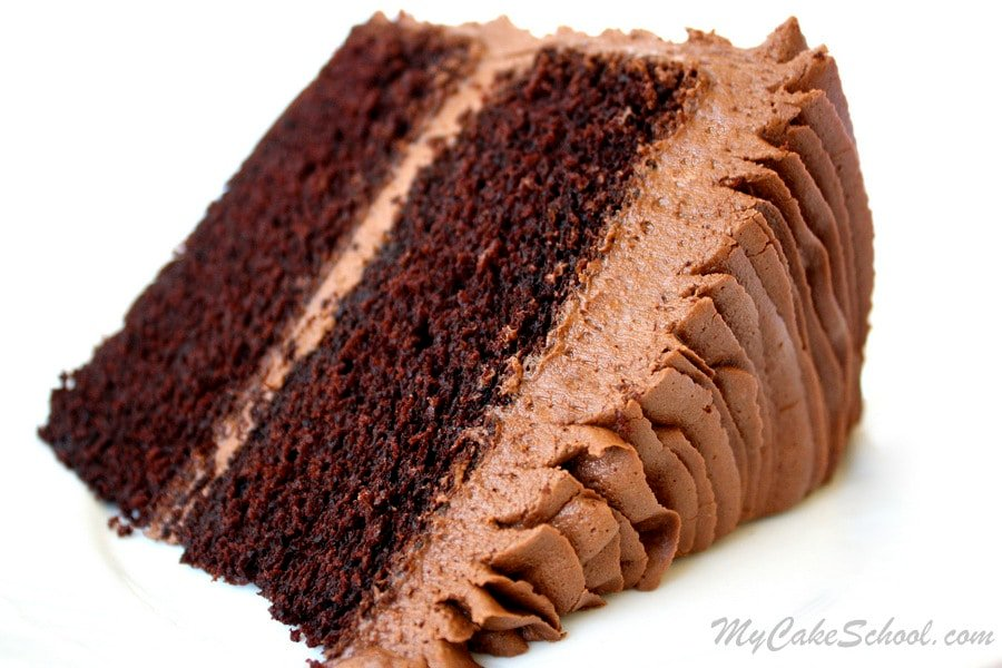 slice-chocolate-cake