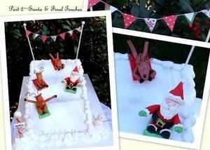 reindeer-sledding1