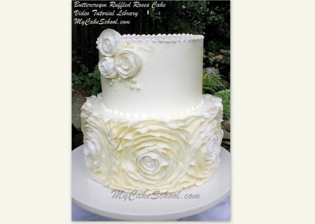 Buttercream-Ruffled-Roses-Featured