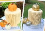 Pumpkin-Natural-vs-Glam