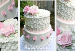 buttercream-roses-shabby-chic