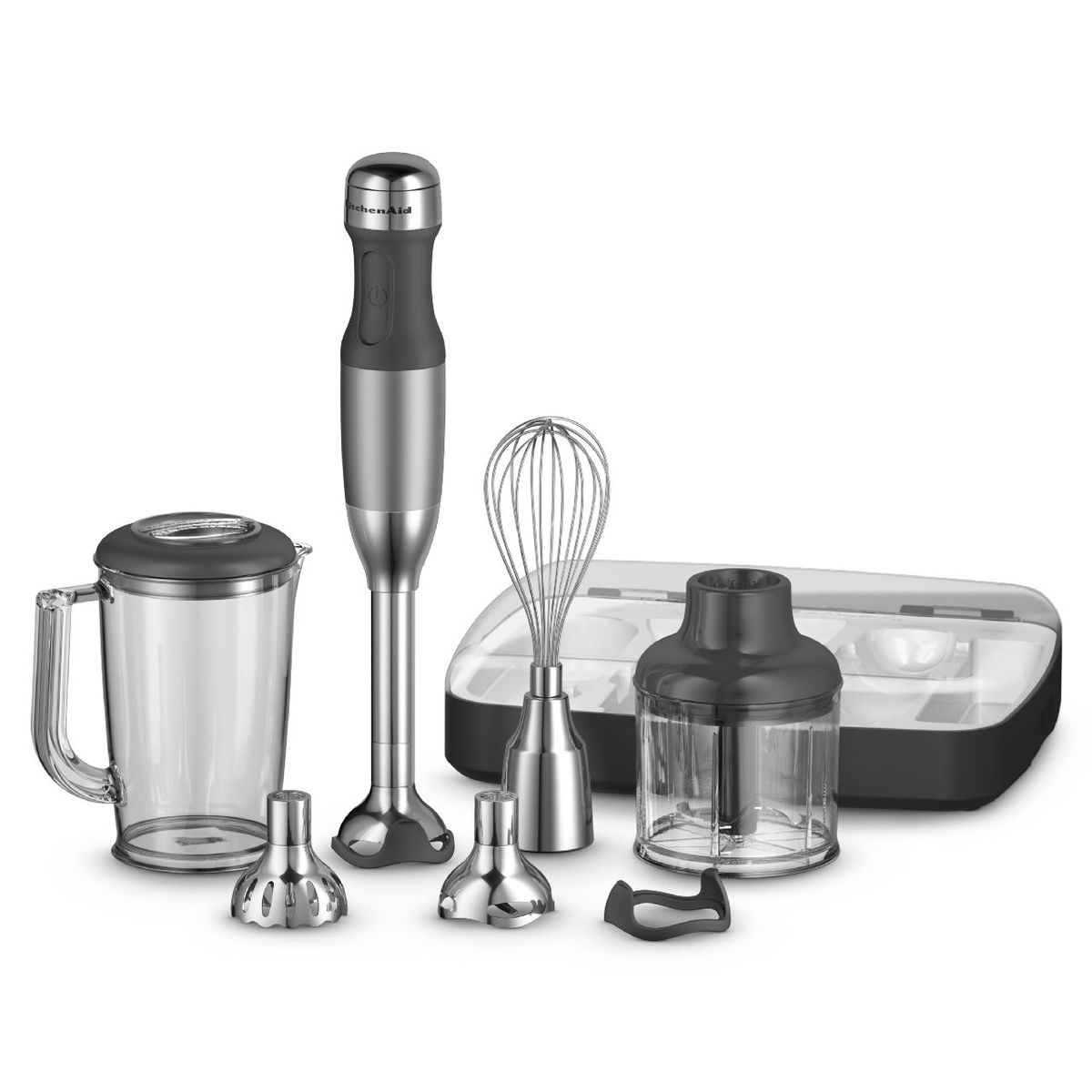 KitchenAid-BlenderP110025_20z