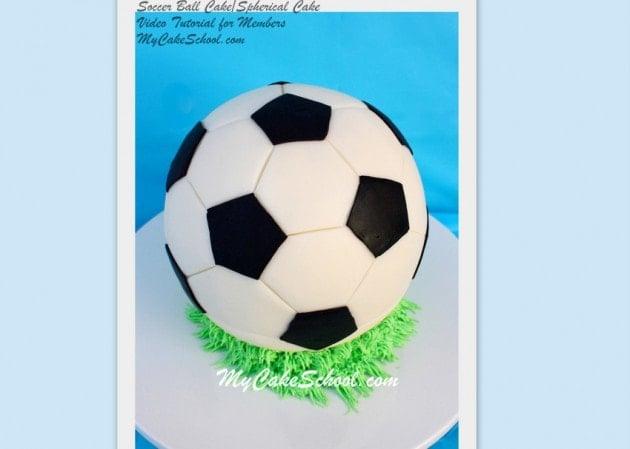 soccer-cake-final
