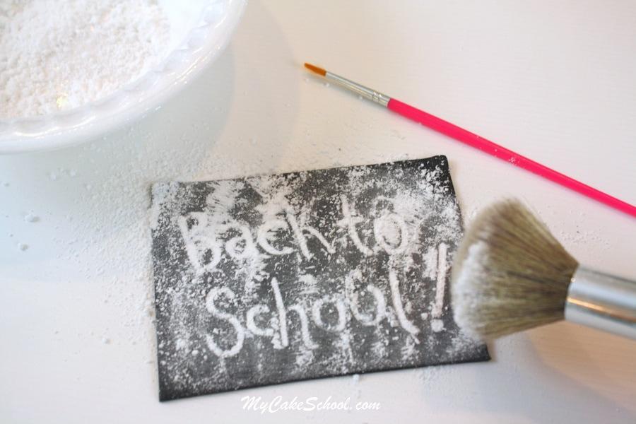 Back-to-School-Tutorial-MyCakeSchool.com