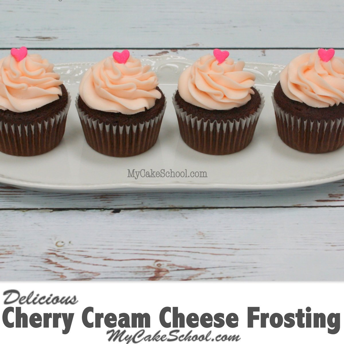 recipe: cherry cream cheese cake filling [38]