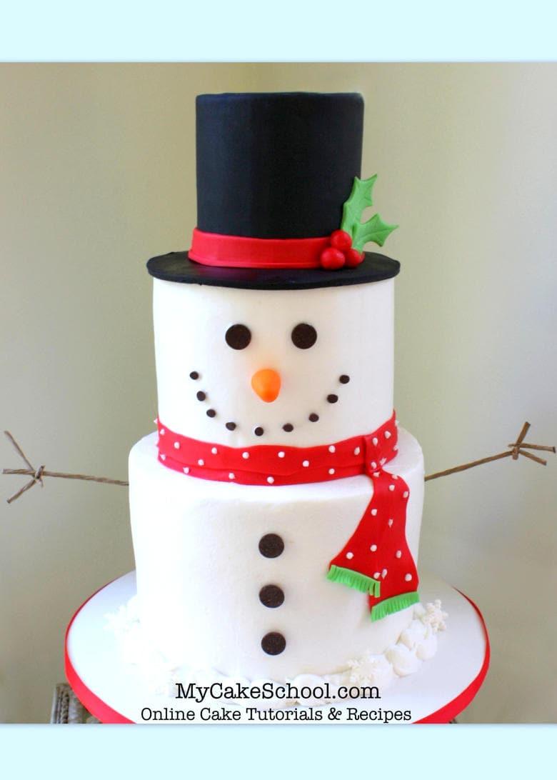 Sugar Paste Cake Decorating My Cake School Cake Decorating Classes Online