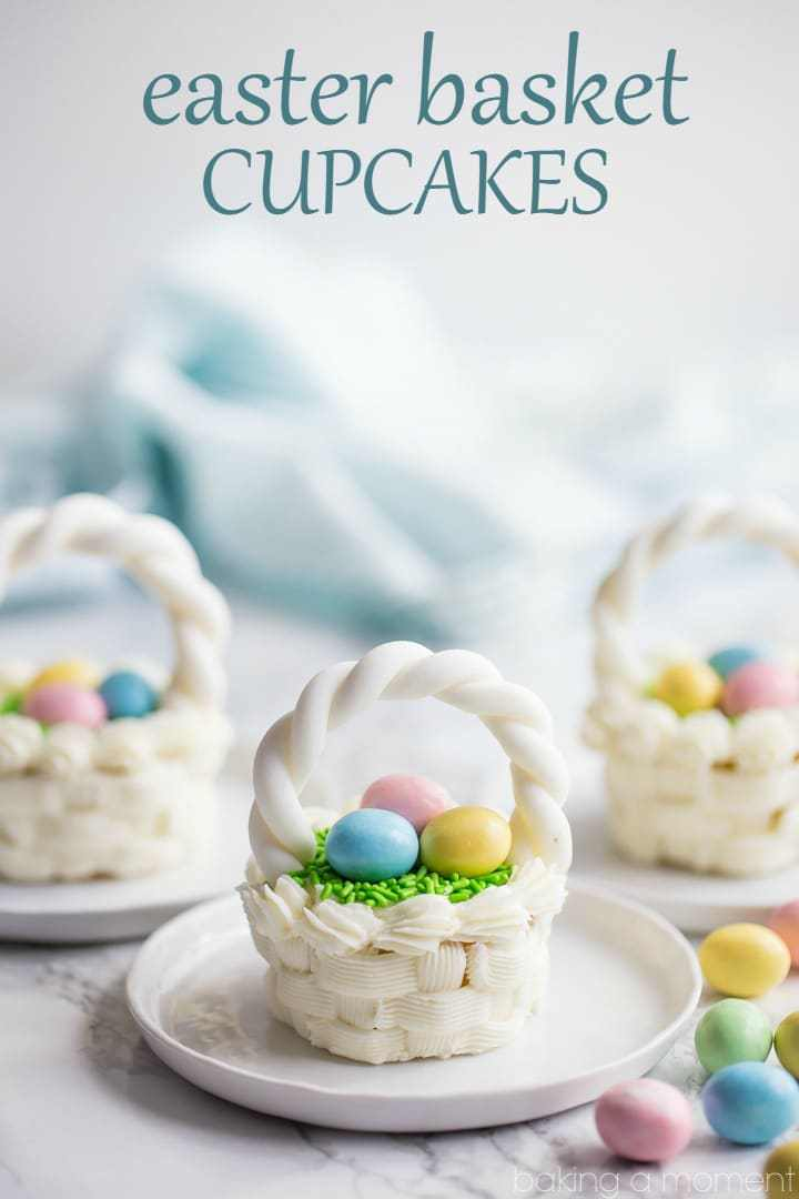 Easter and Spring Roundup of Cake Ideas, Recipes, and Tutorials by MyCakeSchool.com!