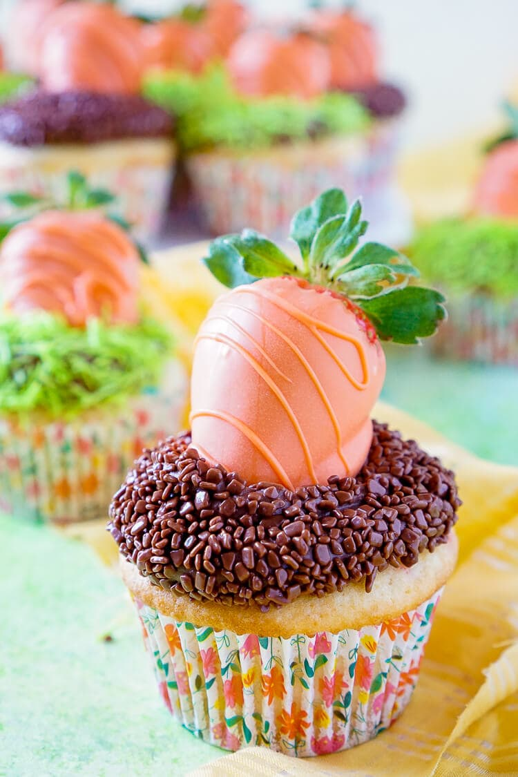 Easy-Easter-Carrot-Cupcakes-Sugar-and-Soul-Image
