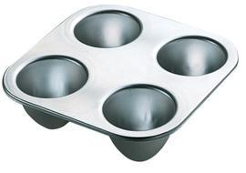 Wilton Mini Wonder Mold Cake Pan