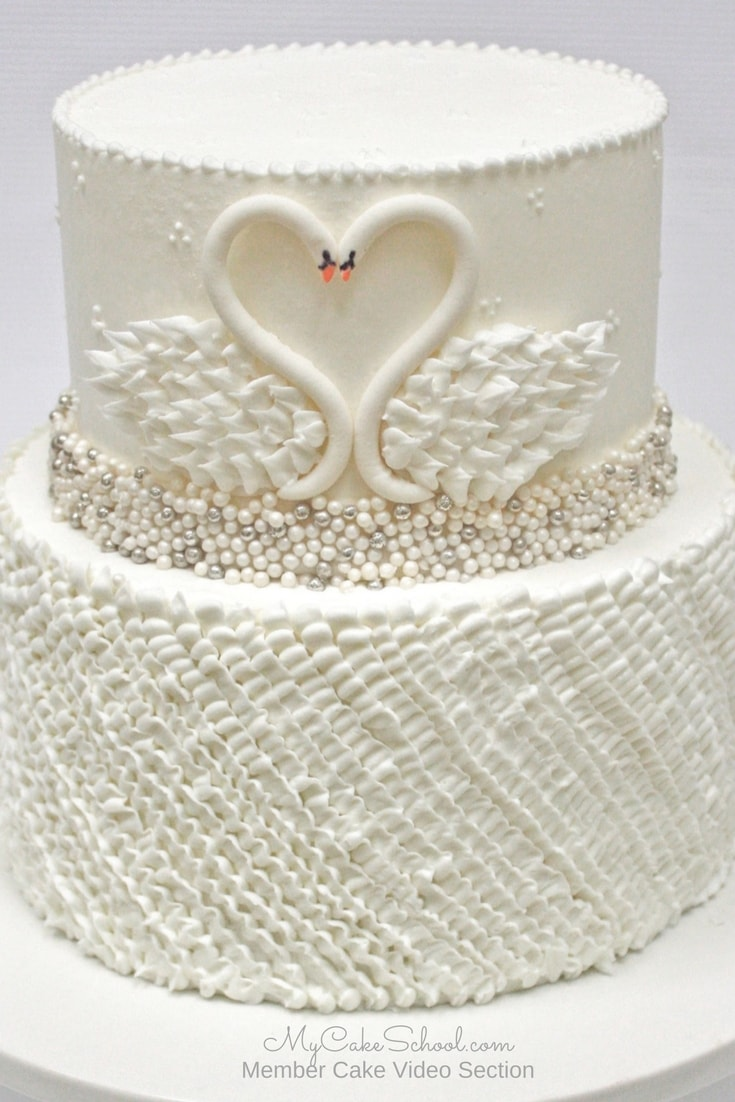Cake Decorating Store Farmington Mi : 100+ [ Wedding Sheet Cake Decorating Ideas ] The 25 Best ...