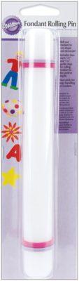 Wilton 9 inch rolling pin