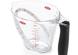 OXO Angled Measuring Cup