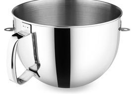 KitchenAid 6 Qt. Mixer Bowl