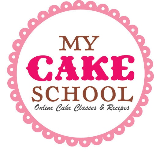 Learn Cake Decorating Online!